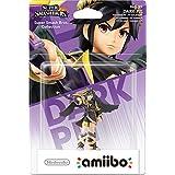 amiibo Smash Bros. Dark Pit - 39