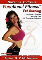 Functional Fitness: Fat Burning [DVD] [Import]