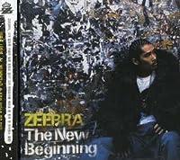 New Beginning [並行輸入品]