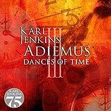 Adiemus III - Dances of T