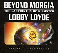 Beyond Morgia