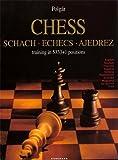 Chess 画像