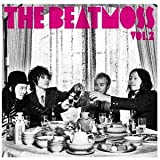 So Fish♪The BeatmossのCDジャケット