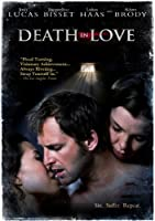 Death in Love [DVD] [Import]