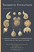 Thomistic Evolution