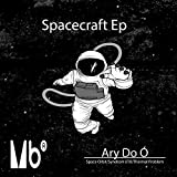 Space Orbit (Original Mix)