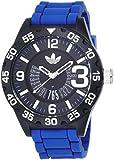 アディダスadidas 腕時計