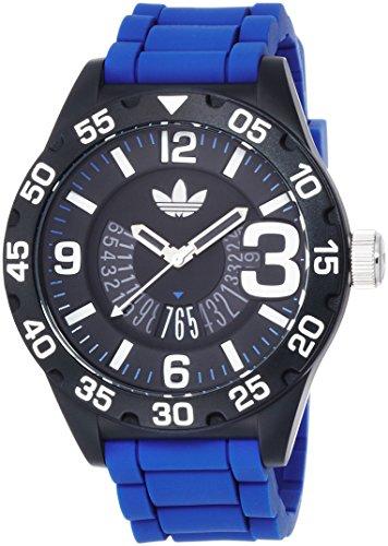 [アディダス]adidas 腕時計 【Amazon.co.jp限定】  NEWBURGH ADH3112  【正規輸入品】