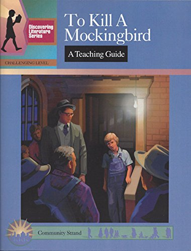 literary elements used kill mockingbird Kill a mocking bird literary analysis of a novel behind the words of to kill a mockingbird the book revolved wholly around the people and the community in maycomb county the narrator, whose name is scout, narrated the story mostly about the people in her neighborhood.