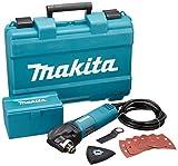 マキタ(Makita)  マルチツール TM3010CT