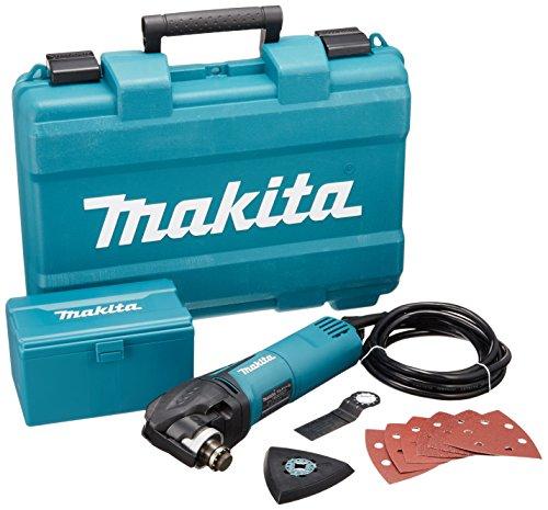 マキタ マルチツール TM3010CT