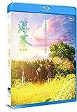 劇場アニメ「薄暮」Blu-ray
