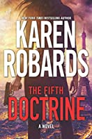 The Fifth Doctrine (Wheeler Large Print Book)