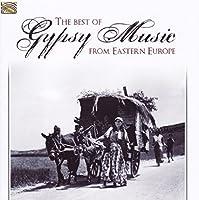 BEST OF GYPSY MUSIC FR