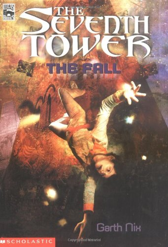 The Fall (The Seventh Tower)の詳細を見る