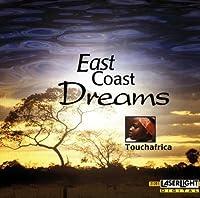 East Coast Dreams