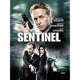 The Sentinel (字幕版)