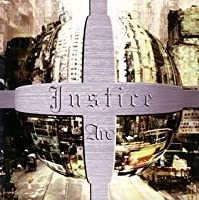 justice TYPE A