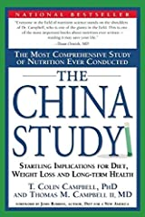 China Study Digital Download