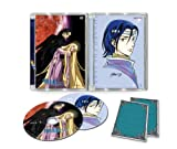 地球へ・・・Vol.4 【完全生産限定版】 [DVD]