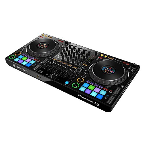 Pioneer DJ パイオニア / DDJ-1000 REKORDBOX ...