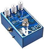 Soul Power Instruments BlueVague