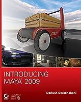 Introducing Maya 2009