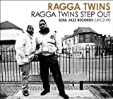 Ragga Twins Step Out Birth of Sound