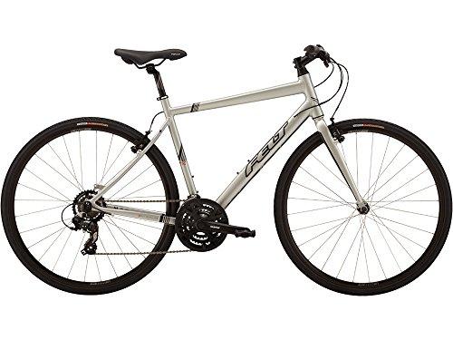 フェルト(FELT) 2016 VERZA SPEED 50 クロスバイク 480 グロスピューター 9464570
