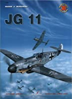 JG 11 (Air Miniatures)