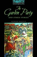 Garden Party and Other Stories level 5 (Oxford Bookworms Library)