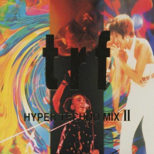 HYPER TECHNO MIX 2
