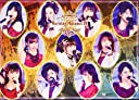 Hello Project 20th Anniversary モーニング娘。 039 19 ディナーショー「Happy Night」 DVD