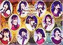 Hello Project 20th Anniversary モーニング娘。 039 19 ディナーショー「Happy Night」 DVD