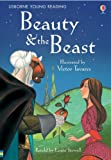 Beauty and the Beast (Young Reading Series Two)