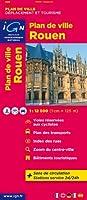 Rouen 2012 (Ign Map)