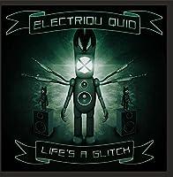 Life's a Glitch【CD】 [並行輸入品]