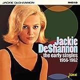 初期シングル集 1956-1962