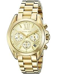[マイケル・コース]Michael Kors 腕時計 MK5798 クロノグラフ クオーツ アナログ表示 レディース [並行輸入品]