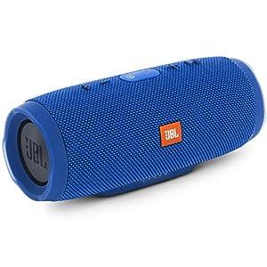 JBL CHARGE3 Bluetoothスピ...の関連商品5
