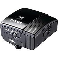 Pentax GPS Unit O-GPS1 Hotshoe Mounted Accessory GPS Unit for Pentax K-5, K-r, 645D [並行輸入品]