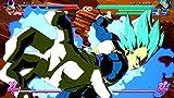 【PS4】ドラゴンボール ファイターズ_02