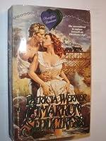 Cimarron Seductress (Heartfire Romance S.)