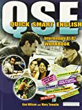 QSE Quick Smart English Intermediate Workbook