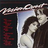 Vision Quest: Original Soundtrack Of The Warner...