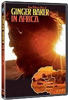 Ginger Baker in Africa [DVD]
