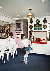 Rei「MOSHI MOSHI」のジャケット画像