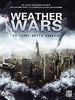 Weather Wars [Italian Edition]