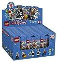 レゴ(R) ミニフィギュア ディズニー シリーズ2 71024 (BOX)