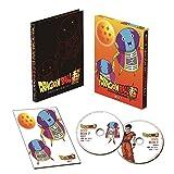 ドラゴンボール超 DVD BOX7[BIBA-9557][DVD]